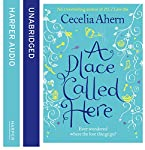 A Place Called Here | Cecelia Ahern