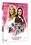 Hating Alison Ashley (2005) [ NON-USA FORMAT, PAL, Reg.2 Import - United Kingdom ]