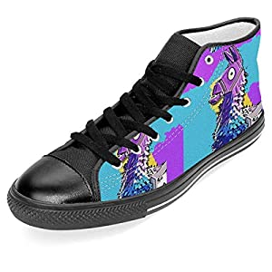 fortnite shoes for kids cheap online