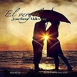 El vergel [Spanish Edition] | Josefina Aldecoa