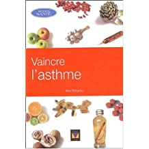 Vaincre l'asthme