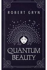 Quantum Beauty Paperback