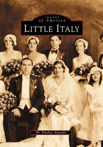 little-italy-ny-images-of-america