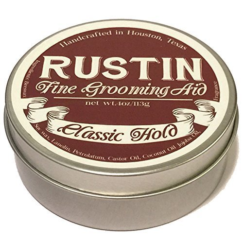 rustin-pomade-fine-grooming-aid-classic-hold-pomade-4oz