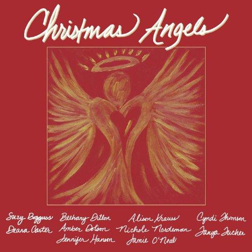 Amazon.com: Two-Step 'Round the Christmas Tree: Suzy Bogguss: MP3 ...