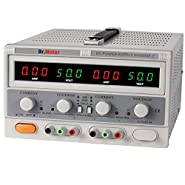 Dr.meter DC Power Supply