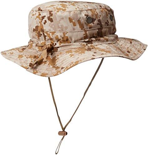 Great Deal! Tru-Spec GEN-II Adjustable Boonie Hat
