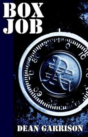 Download Box Job PDF