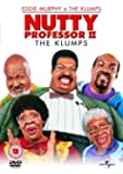 The Nutty Professor 2 - The Klumps [DVD] [2000]