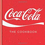 Coca-Cola, Coca-Cola, 0600623505