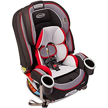 Graco Ever All In One Convertible Car Seat Compare Price