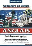 Apprendre En Voiture: Anglais niveau 3