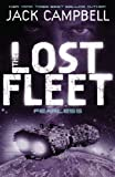 The Lost Fleet: Fearless Bk. 2