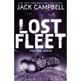 Lost Fleet - Fearless (Book 2)