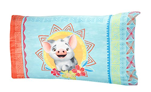 Disney Toddler Bedding Set 2