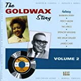 The Goldwax Story, Vol. 2