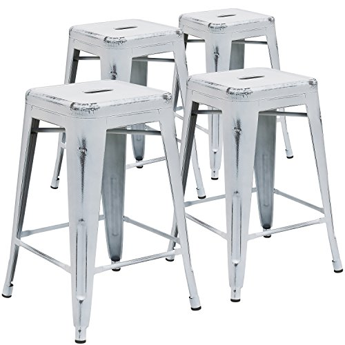 Counter Height Stools Bar Stools