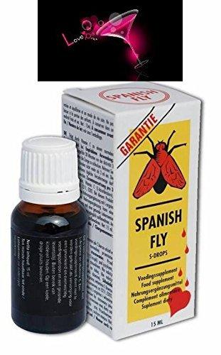 sex toys für frauen sex spanisch