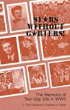 Stars Without Garters!, C. Tyler Carpenter and Edward H. Yeatts, 1886360049