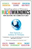 Macrowikinomics, Don Tapscott and Anthony D. Williams, 1591844282