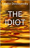 Image of The Idiot