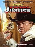 DVD : RiffTrax: Final Justice