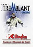 The Best Of Skiing Mont Tremblant Quebec & Killington Vermont