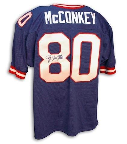 phil mcconkey jersey