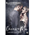 Deceive Me (Southern Nights Book 4)