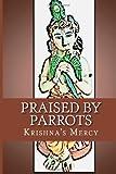 Praised by Parrots, Krishna's Mercy, 1481192981