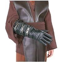 Anakin Skywalker Gauntlet Costume Accesorio para niños