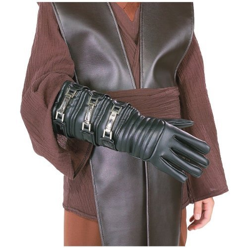 Anakin Skywalker Gauntlet Costume Child -