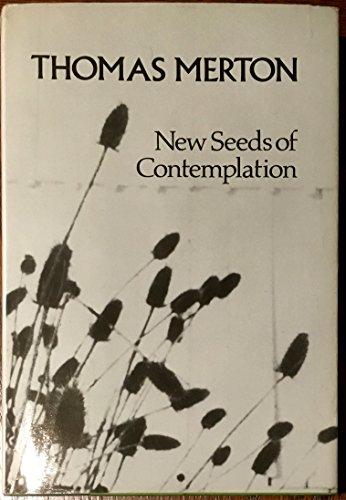 thomas merton new directions - 8