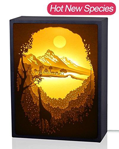 papercut-light-boxes-3d-shadow-box-led-light-night-lamp-decorative-mood-light-for-kids-and-adults-ba