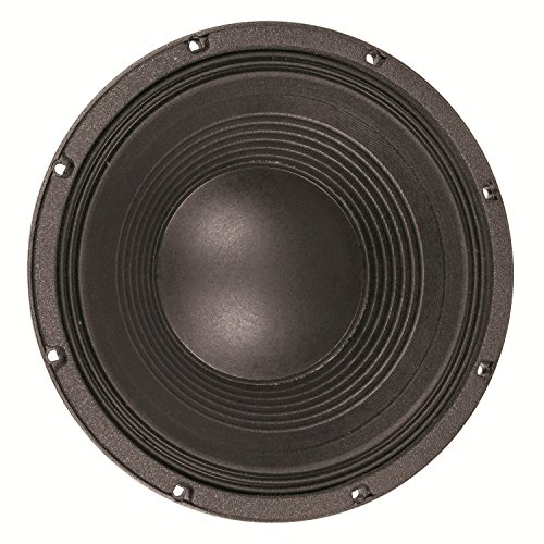 Eminence Professional Series DEFINIMAX 4012ULF-8 12'' Pro Audio Speaker, 1200 Watts at 8 Ohms by Eminence (Image #1)
