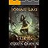 Turik and the Elven Queen (Turik Saga Book 2)