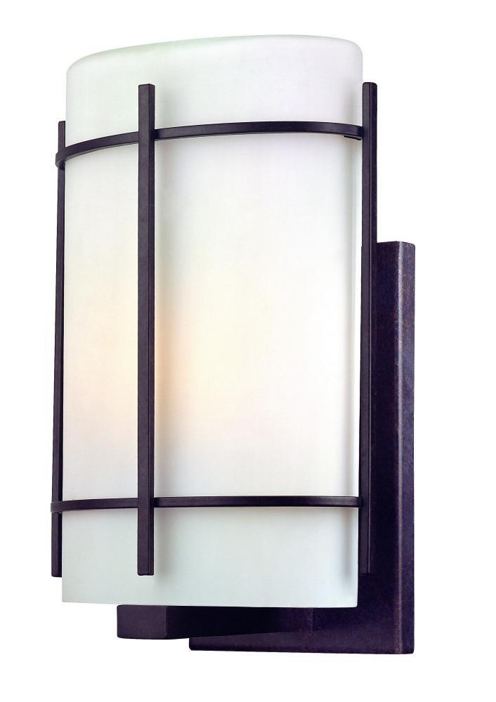 13, Dolan Designs 9301-34 Inch Olde World Iron Pacifica Exterior Wall Lantern