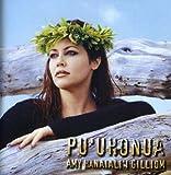 Pu'Uhonua