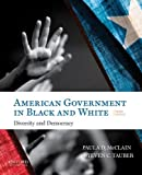 Download American Government in Black and White: Diversity and Democracy in PDF ePUB Free Online