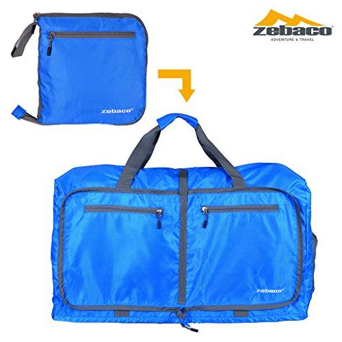 Bago Sports Duffel Bags