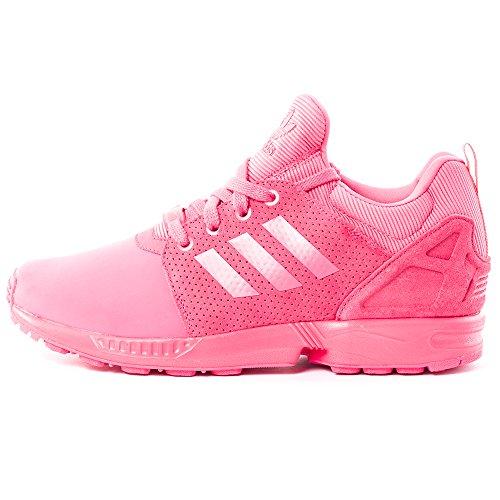 adidas Flux Chaussures UPDT NPS ZX Femme w6vqzxwPC