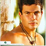El Lilady [Audio CD] Amr Diab