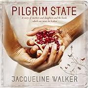 Pilgrim State por Jacqueline Walker