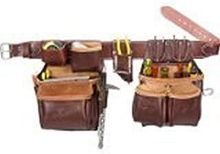 product image for Occidental Leather 5530 LG Stronghold Big Oxy Set