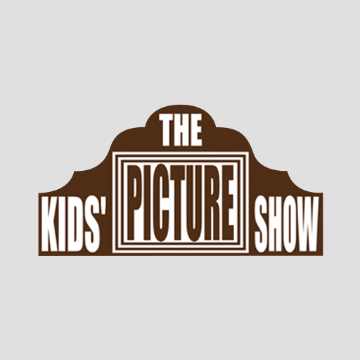 Future Today Inc Kids Picture product image