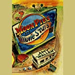 MoonPies and Movie Stars | Amy Wallen