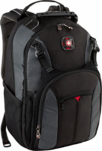 Wenger Swissgear Swiss Gear Sherpa 16 Quot Laptop Backpack