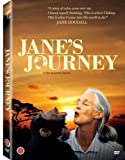Jane's Journey by First Run Features - Mongrel Media by Lorenz Knauer