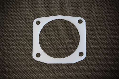 Torque Solution Thermal Throttle Body Gasket: Acura TL SH-AWD 3.7 2009