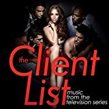The Client List (Music from the Television Series)
